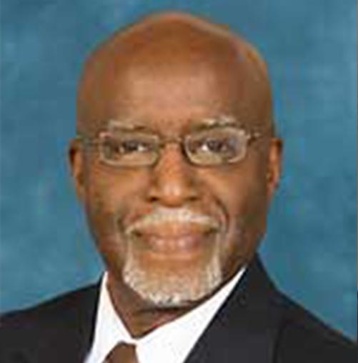 Phillip Bowman