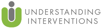 Understanding Interventions Logo